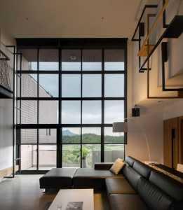 室内设计效果图比较好的网站有哪些