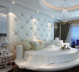 家居装修求颜色搭配沙发颜色地板颜色窗帘颜色等选择