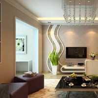 客厅背景墙别墅欧式装修效果图