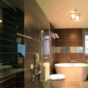 北京120平米三室一厅新房装修一般多少钱