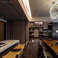 上海130平房子装饰需要多少钱