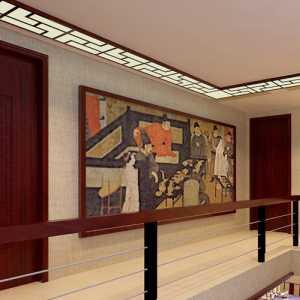 武北京海装饰公司