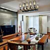 北京新装修房子吗