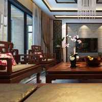 上海房屋装修公积金贷款