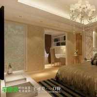 127平米房子最简单装修需要多少钱