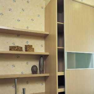 2020杭州家具排行榜