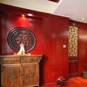 武漢維納斯裝飾工程有限公司