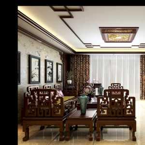 上海上海上海家装