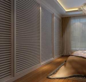 北京78平米两居室房子装修要多少钱