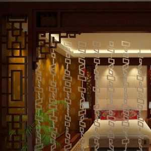 北京渝远装饰公司