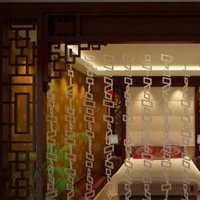 北京19年11月11日周一现多少号啊