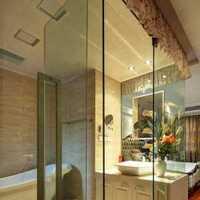 100平米房子装修要多少钱
