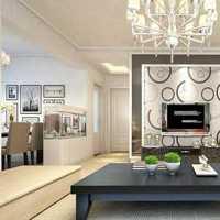 家庭小客厅高清大汇总装修效果图