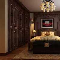 卧室套装们装修效果图