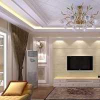采光不好的客廳裝修時應該注意哪些