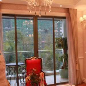 北京43平米一室一廳樓房裝修大概多少錢