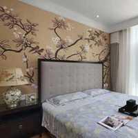 上海厂房装潢公司