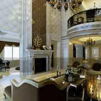 90平的毛皮房在北京装修得多少钱