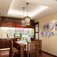 天津陽光力天建筑裝飾是大公司嗎是天津本地的公司嗎