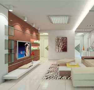 北京家裝裝修裝飾公司