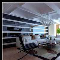 上海60平阁楼装修价格