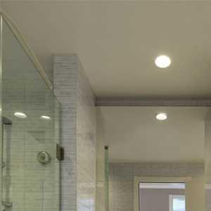 现房翻新经济型小户型现代简约70-90平米精装房