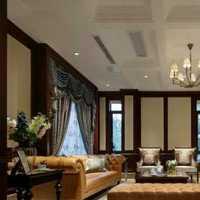 客厅装修效果图 厨房装修效果图 卫生间装修效果图 卧室装修效...