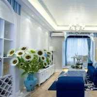 上海光速装饰专业上海厂房办公楼装修