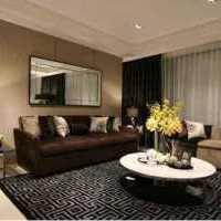 两室两厅装修两室两厅装修如何省钱