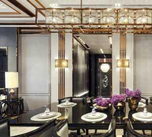 北京裝飾公司排名北京裝修