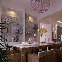 客厅装修效果图 厨房装修效果图 卫生间装修效果图 ...