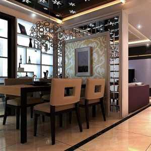 北京新泰裝飾公司