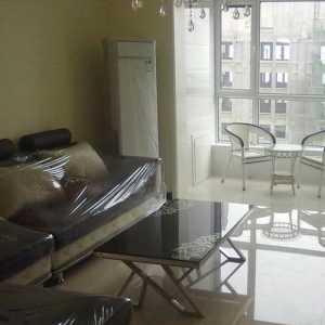 南京哪里有賣可以上下拉伸的閣樓樓梯