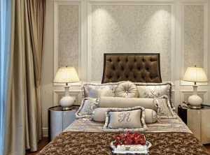 北京装修价格3室