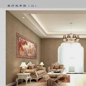 上海公司地址