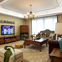 北京装修房子价格计算