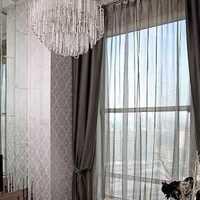 室内面积70平方装修贴墙纸多少钱