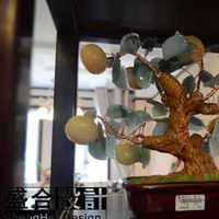 上海室内装修如何选择价格实惠的