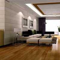 深圳140平方米房子装修要多少钱