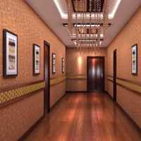房子装修设计费需要多少钱每平方