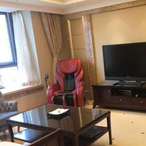北京海之域装饰公司电话