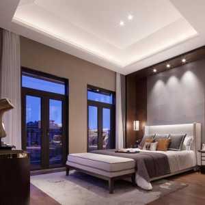 寧波40平米一房一廳房屋裝修需要多少錢