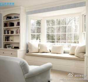 北京北京祥和裝飾公司