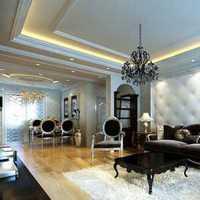 装饰装潢公司上海