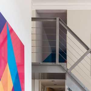 长沙金科建筑装饰设计有限公司
