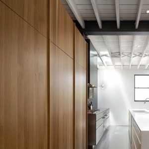 116平米新房装修价格