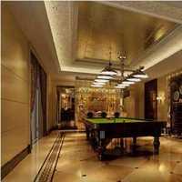 【北京別墅裝修】北京別墅裝修的預算費用是多少