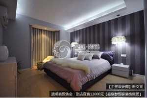 室内装修材料建筑装饰材料室内装饰材料新型装饰材料中国装饰材料网