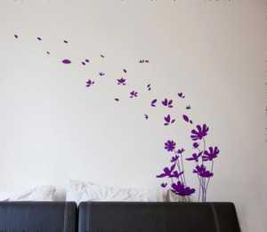 軟膜天花設計裝飾