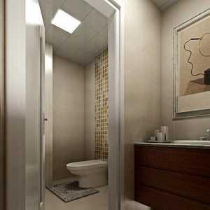 北京60平米1室0廳房屋裝修要多少錢